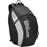 Рюкзак Wilson Team Backpack WR8005901001