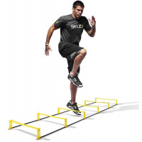 Тренажер SKLZ Elevation Ladder-Hurdles
