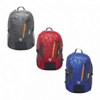 Рюкзак Arctic Hiking 45 л Bestway 68081