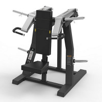 Жим от плеч Spirit Fitness SP-4503